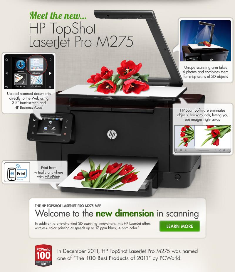 03_HP Topshot LaserJet NewsGram