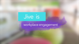 mollyelwood_images_employeeengagement_jivescreenshot1