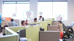 mollyelwood_images_employeeengagement_jivescreenshot4