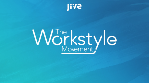 mollyelwood_images_workstylemovement_jivescreenshot1