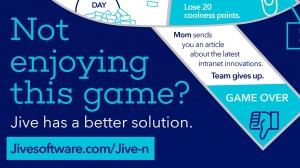 mollyelwood_images_employeeengagement_jivescreenshot3