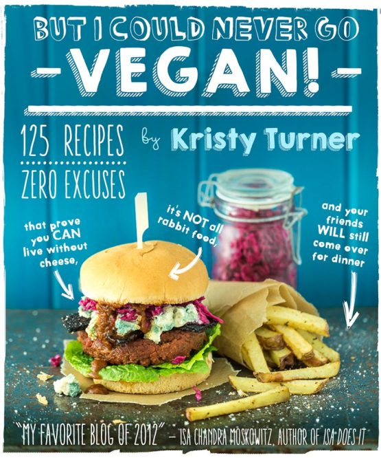 But-I-Could-Never-Go-Vegan-cover-853x1024.jpg
